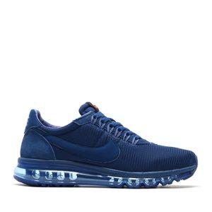 Men's Nike AIR MAX LD-ZERO